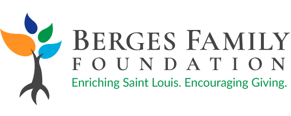 Berges Family Foundation